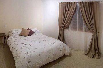 La Maison Bijou - Double room